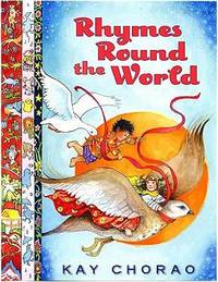 Rhymes Round the World