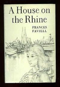 London: Rupert Hart-Davis, 1959. Hardcover. Fine/Fine. First edition. Fine in fine dustwrapper.