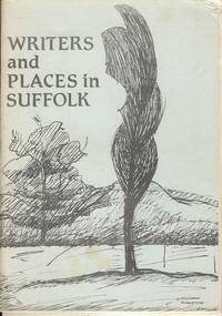 Writers and Places in Suffolk