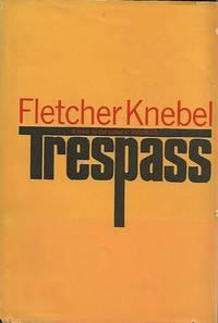 image of Trespass