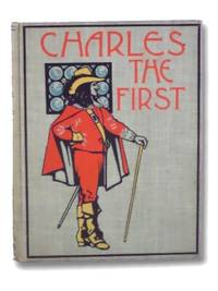 History of King Charles the First of England (Altemus' Young People's Library)