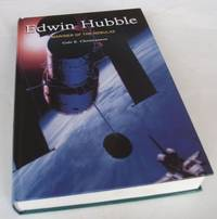 Edwin Hubble: Mariner of the Nebulae