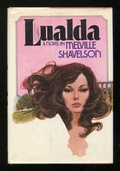 New York: Arbor House. Near Fine in Near Fine dj. (c.1975). First Edition. Hardcover. . A Hollywood ...