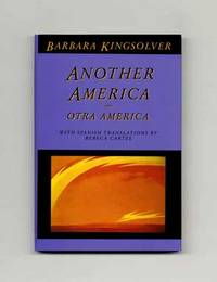 image of Another America [Otra America]  - 1st Edition/1st Printing