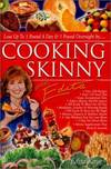 image of Cooking Skinny with Edita