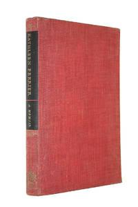 Kathleen Ferrier, 1912-1953 A memoir (with 50 Illustrations)