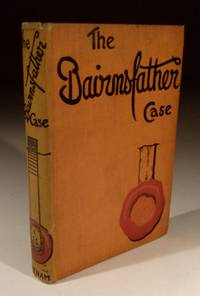 The Bairnsfather Case