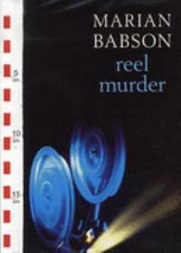 image of Reel Murder