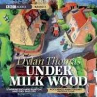 image of Under Milk Wood (2003)