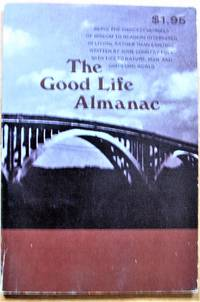 image of The Good Life Almanac