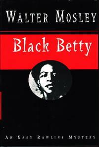 image of BLACK BETTY.