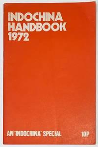 image of 'Indochina' handbook 1972