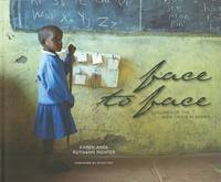 Face to Face : Children of the AIDS Crisis in Africa