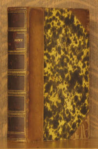MEMOIRS OF THE COURT OF CHARLES THE SECOND, BY COUNT GRAMMONT, WITH NUMEROUS ADDITIONS....