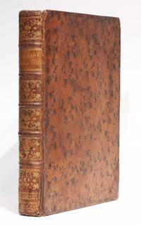 Méchanique Analitique by  Joseph Louis LAGRANGE - 1st Edition - 1788 - from Milestones of Science Books (SKU: 002930)