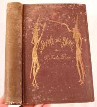 Beyond the Snow; Being a History of Trim's Adventures in Nordlichtschein.