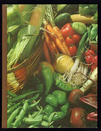 image of Vegetables and Fruits (The Time-Life Encyclopedia of Gardening)