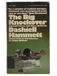 The Big Knockover: Selected Stories and Short Novels
