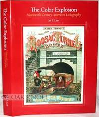 (Santa Ana): Hillcrest Press, 2005. cloth, dust jacket. Color Printing. large 4to. cloth, dust jacke...