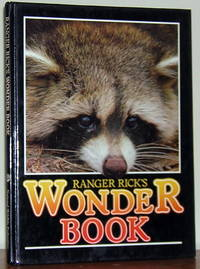 Ranger Rick's Wonder Book