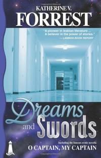 image of Dreams & Swords