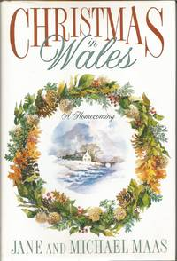 Christmas in Wales: A Homecoming