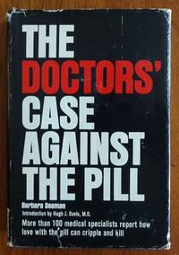 image of The Doctors' Case Against the Pill