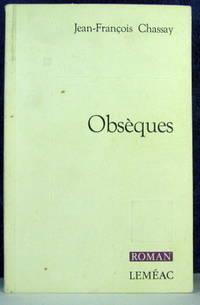 Obseques