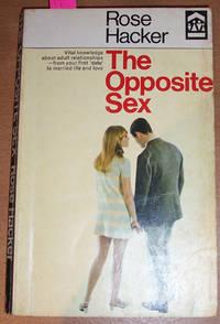 Opposite Sex, The