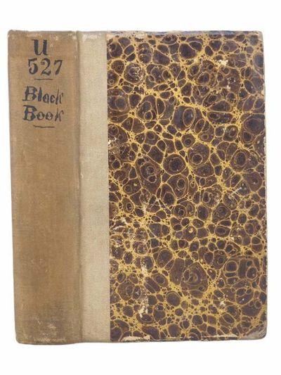 London: Effingham Wilson, Royal Exchange, 1832. Revised Edition. Hard Cover. Good/No Jacket. Revised...