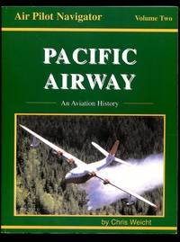 image of Pacific Airway: An Aviation History