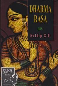 Dharma Rasa