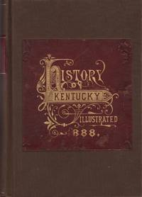 Kentucky: A History of the State