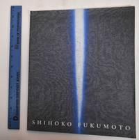 image of Shihoko Fukumoto: Shades of Indigo Blue