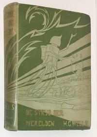 De Strijd der Werelden [Struggle of the Worlds] translated by B Canter.