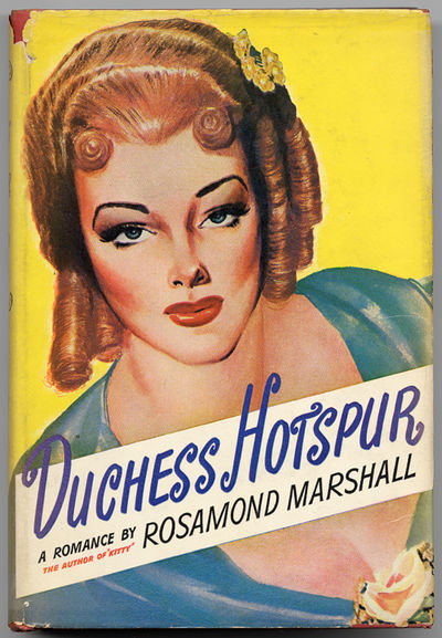 New York: Prentice-Hall, 1946. Hardcover. Fine/Near Fine. First edition. Fine in near fine, lightly ...