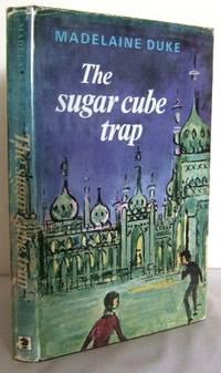 The sugar cube Trap