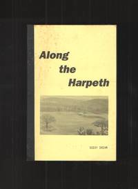 image of Along the Harpeth