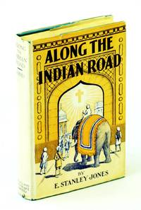 image of Along the Indian Road