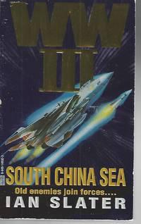 WWIII: South China Sea
