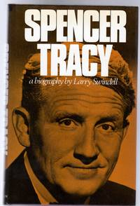 image of Spencer Tracy : A Biography
