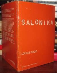 SALONIKA