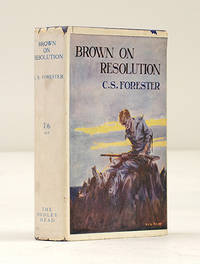 Brown on Resolution by FORESTER, C. S - 1929