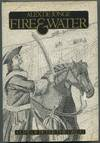 image of Fire and Water: A Life of Peter the Great