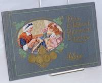 image of Ditta L'Arte del Ricamo in Rilievo