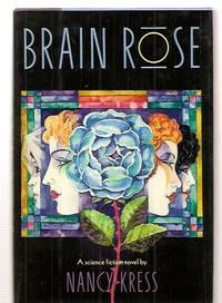 Brainrose