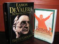 image of Eamon De Valera and Another
