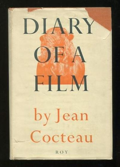 New York: Roy Publishers. Very Good+ in Good dj. (c.1950). First American Edition. Hardcover. . (B&W...