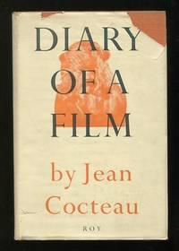 Diary of a Film (La Belle et la Bête)