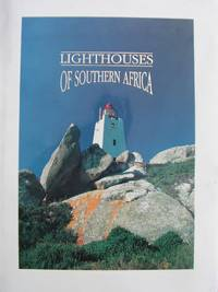 image of Lighthouses of Southern Africa